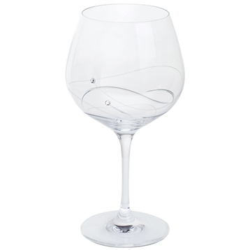 Copa Glasses (2 Pack)
