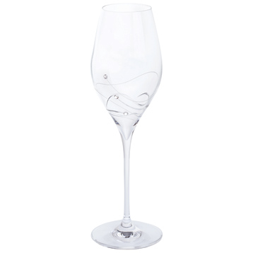 Prosecco Glasses (2 Pack)