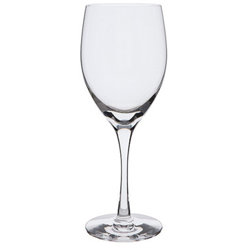 Wine Master White Wine Glasses (Pair)