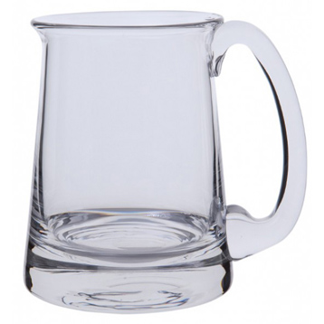 Tankard Torrington