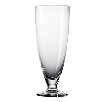 Rachael Water Glasses