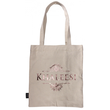 Khaleesi Shopper