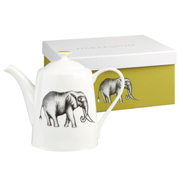 Maple Savanna Teapot 1.1L in Gift Box