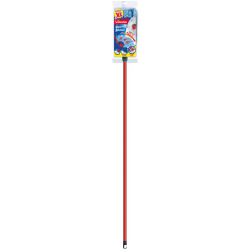 Supermocio 3Action XL Mop